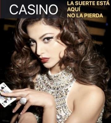 1xslot casino