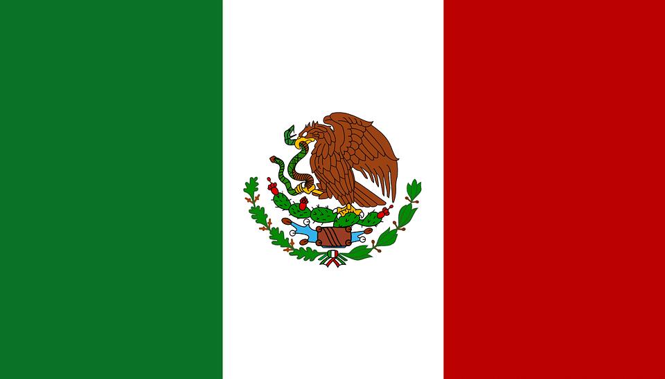 Casinos México