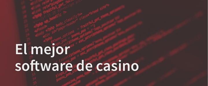 Novoline Spiele online spielen