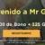 Mr Green bono