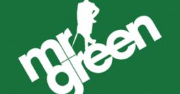 mrgreen-casino-logo