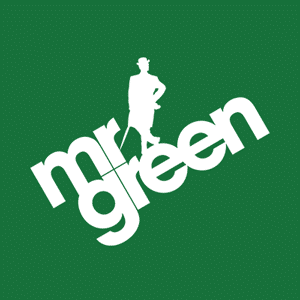 mrgreen-casino-logo