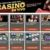 Inkabet casino en vivo