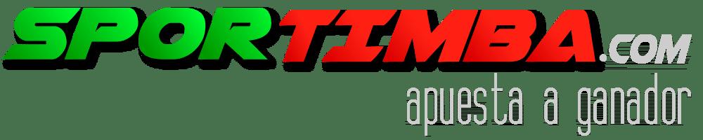 Sportimba logo