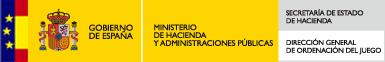 DGOJ Logo