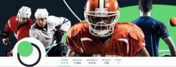 Sportsbet.io Twitter