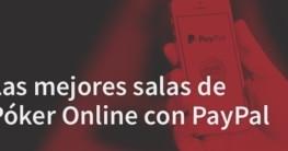 PayPal Póker