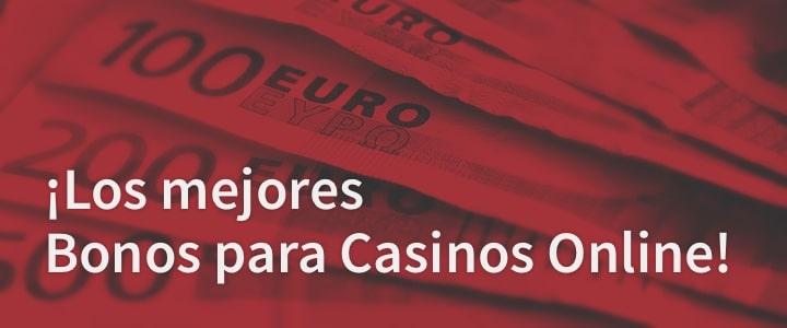 online casino paysafecard Online Casino Test und Vergleich 2019