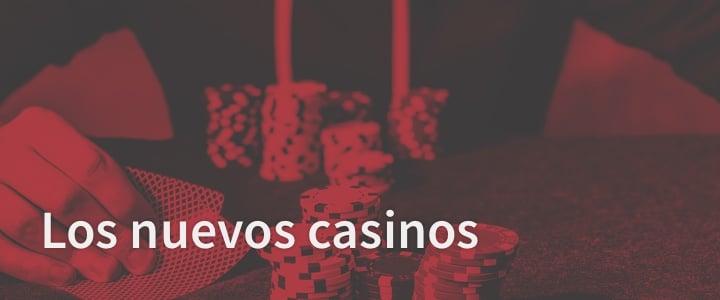 nuevos-casinos-720x300