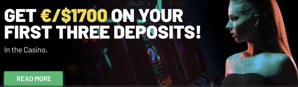 Casino KTO Bono