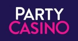 logo-party-casino