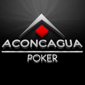 aconcagua-poker-logo