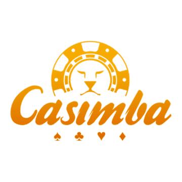 casino-comparador-casimba-logo-360x360