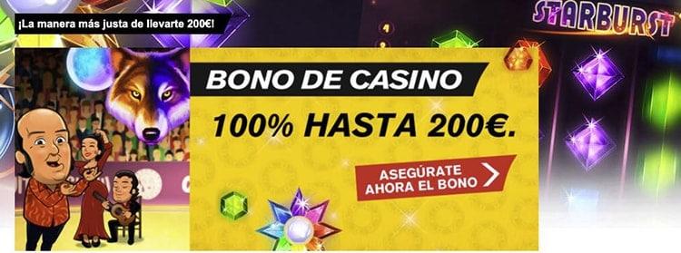 intervetten-casino-bono