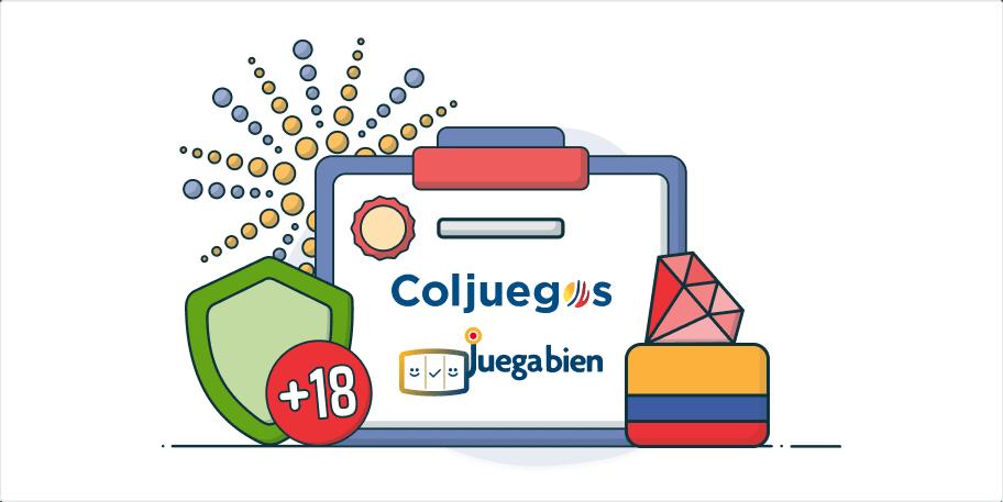 Regulación en Colombia
