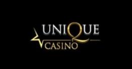 logo-unique-casino-360x360