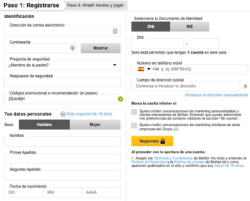 betfair-registro