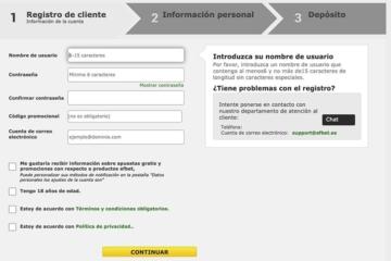 efbet-registro
