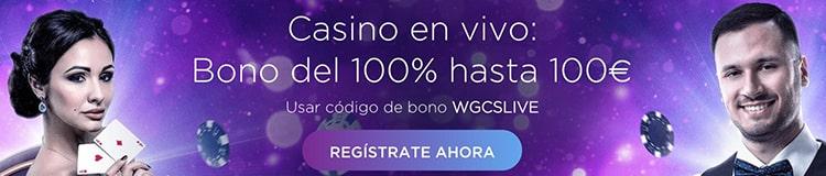 Genesis-casino-bono-en-vivo