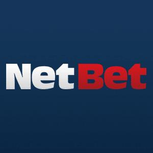 netbet-casino-logo