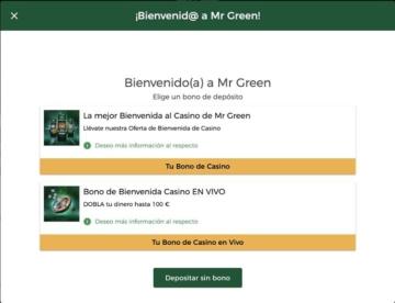 Mr-Green-es-bono