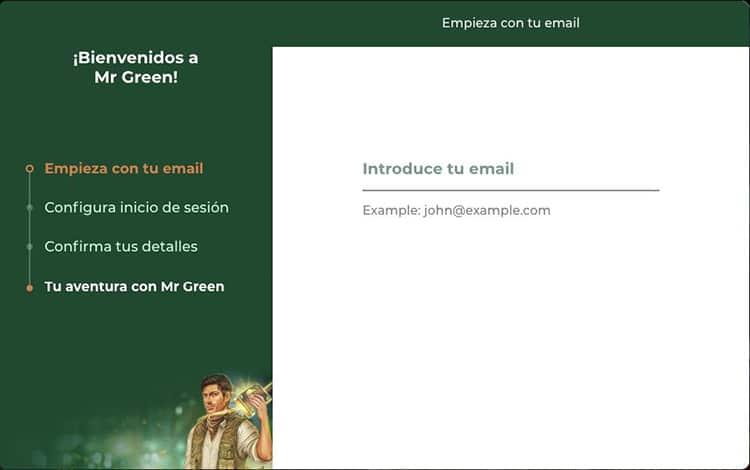 Mr-green-es-registro