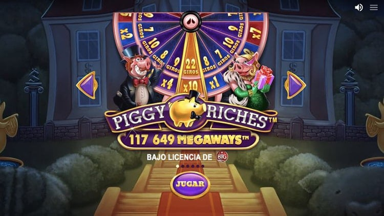 piggy-riches-megaways