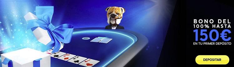 888poker-bono-bienvenida