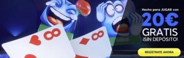 888poker-bono-sin-deposito