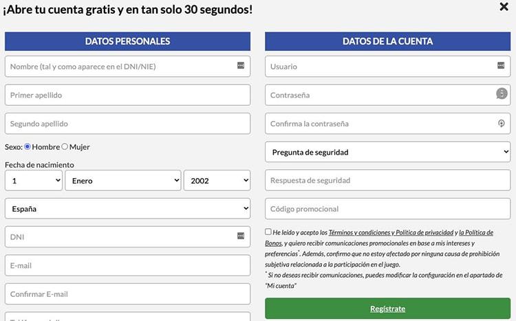 Casino-barcelona-registro