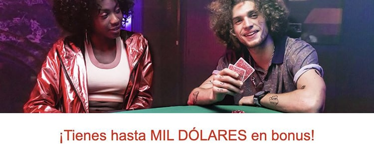 bodog-poker
