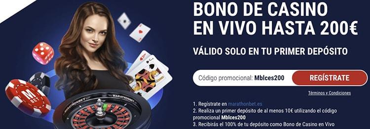 marathonbet-casino-bono