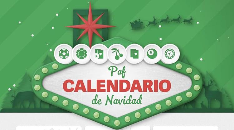 Paf-calendario-navidad