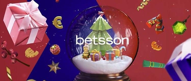betsson-bono-navidad