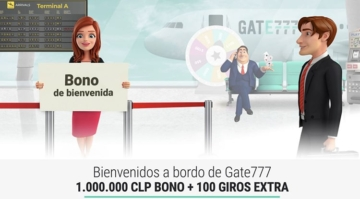 gate777-bono
