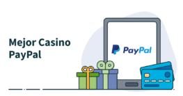 PayPal imagen principal