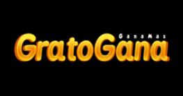 Logo de GratoGana