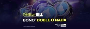William Hill Casino Bono Colombia