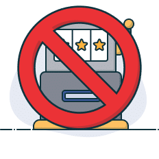 https://casinocomparador.com/tragaperras/tragaperras-online/#Tragaperras_a_evitar