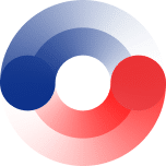 CasinoComparador.com Logo